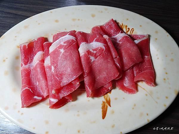 牛肉片 (5)48.jpg