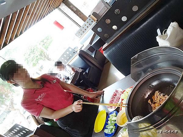 洋城自助石頭火鍋 (16)23.jpg