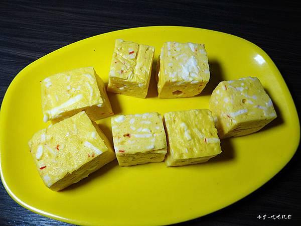 起司豆腐59.jpg