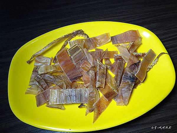 乾魷魚 (2)5.jpg
