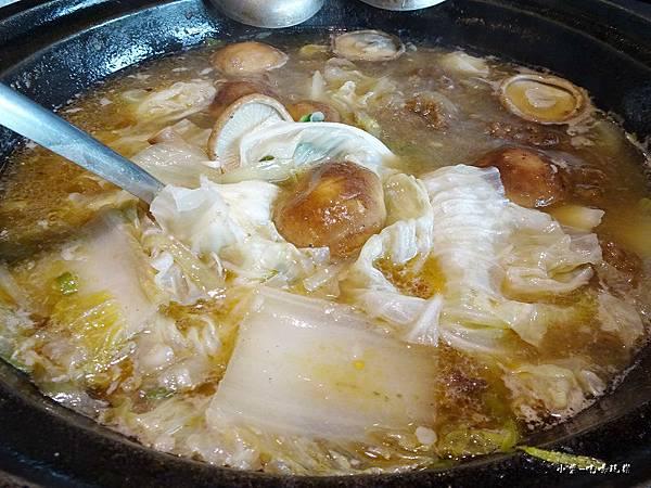鮮香菇 (1)62.jpg