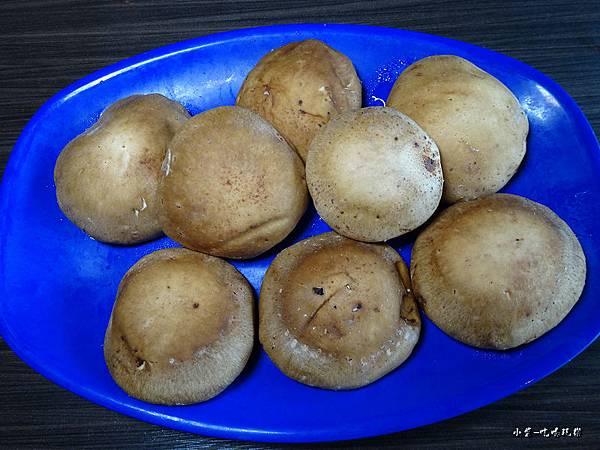 鮮香菇 (2)63.jpg
