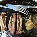 牛小排+主廚雞腿排 (1)9.jpg