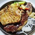 牛小排+主廚雞腿排 (2)10.jpg