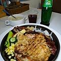 牛小排+主廚雞腿排 (3)0.jpg