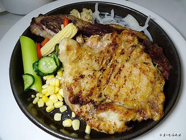 牛小排+主廚雞腿排 (4)11.jpg