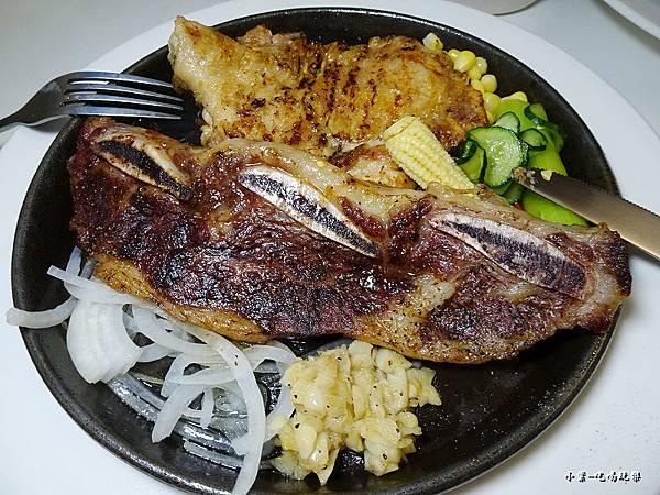 牛小排+主廚雞腿排 (6)13.jpg