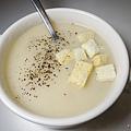 玉米濃湯 (2)16.jpg