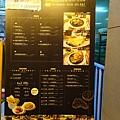 美吉克廚房平價牛排 (3)3.jpg
