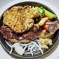 美吉克廚房平價牛排 (15)20.jpg