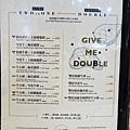美吉克廚房菜單 (2)4.jpg