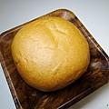 美吉克餐包 (2)34.jpg