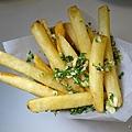 美式鮮蒜脆薯 (2)36.jpg