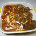 混合醬麵 (1)5.jpg