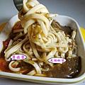 混合醬麵 (2)6.jpg