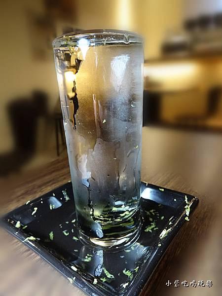 久保田執事酒 (5)1.jpg