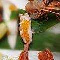 天使紅蝦握壽司3.jpg