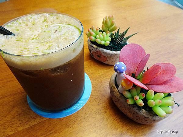 冰羅馬咖啡 (2)2.jpg