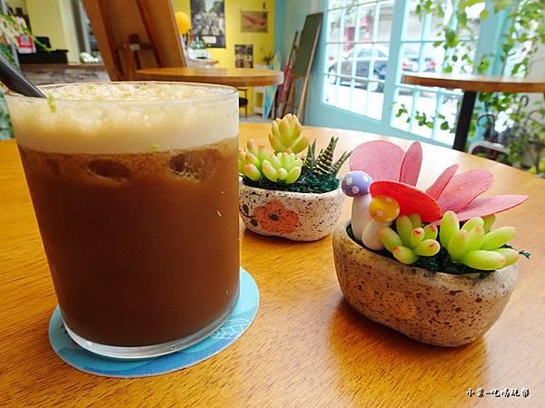 冰羅馬咖啡 (3)3.jpg