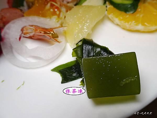 抹茶凍6.jpg