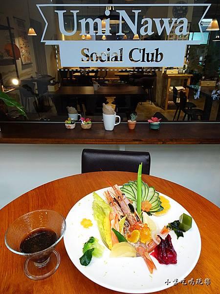 炙天蝦沙拉 (4)12.jpg