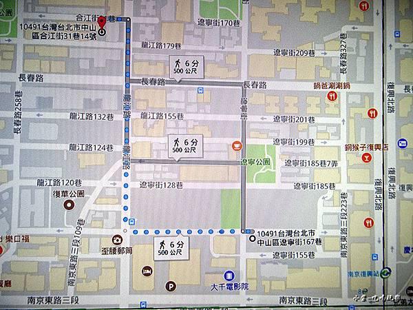 南京復興-海繩4.jpg