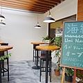 洗繩日式料理、咖啡 (2)15.jpg