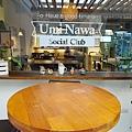 洗繩日式料理、咖啡 (3)18.jpg