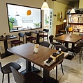 洗繩日式料理、咖啡 (7)20.jpg