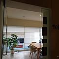 洗繩日式料理、咖啡 (8)21.jpg