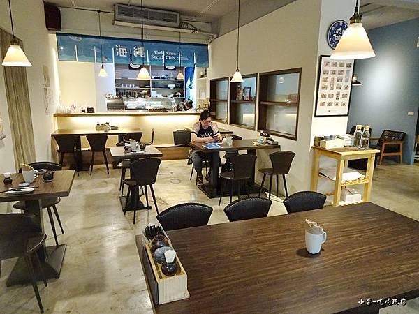 洗繩日式料理、咖啡 (10)8.jpg