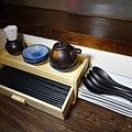 洗繩日式料理、咖啡 (14)10.jpg