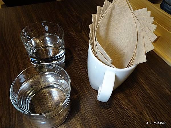 洗繩日式料理、咖啡 (15)11.jpg