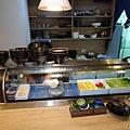 洗繩日式料理、咖啡 (16)12.jpg