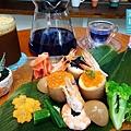 洗繩日式料理、咖啡 (19)14.jpg