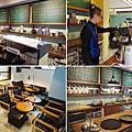 洗繩日式料理、咖啡-.jpg