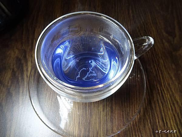 茉莉亞藍玫瑰 (5)50.jpg