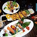 海繩日式料理 (2)28.jpg