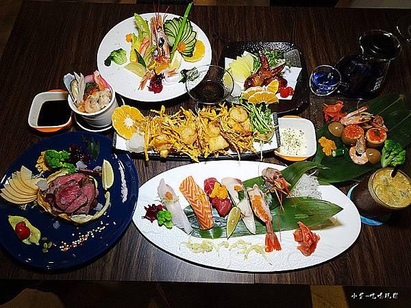 海繩日式料理 (3)29.jpg