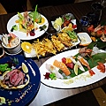 海繩日式料理 (4)30.jpg