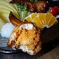 烤明太子雞翅 (1)41.jpg