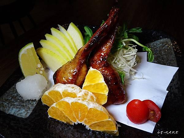 烤明太子雞翅 (2)42.jpg