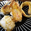 烤蝦腦飯 (2)44.jpg