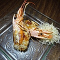 烤蝦腦飯 (3)45.jpg