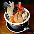 茶碗蒸 (2)52.jpg