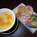 茶碗蒸 (4)54.jpg