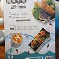 商業午餐2.jpg