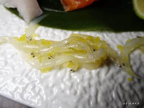 黃金白魚63.jpg