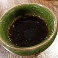 義大利油醋48.jpg