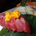 鮪魚握壽司56.jpg